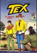 Tex 15 - La tigre di pietra - Collezione storica a colori