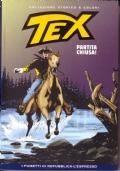 Tex 20 - Il figlio del fuoco - Collezione storica a colori