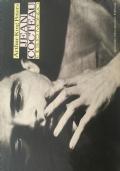 Jean Cocteau e il suo mondo