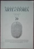 Monferrato arte e storia
