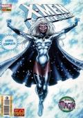 Gli stupefacenti X-Men n. 74 settembre '96