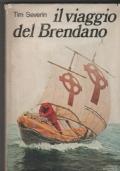 Il viaggio del Brendano
