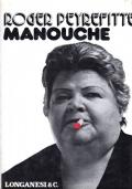 MANOUCHE