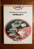 livello 7