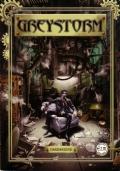 Greystorm 7 - Ossessione