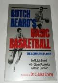 BUTCH BEARD'S BASIC BASKETBALL