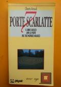 Porte scarlatte