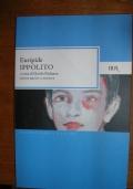 LE ORIGINI DEL FASCISMO IN ITALIA - LEZIONI DI HARWARD