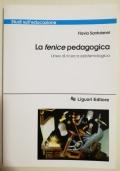 La fenice pedagogica