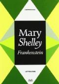 Frankenstein, ossia, Il moderno Prometeo