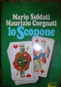 LO SCOPONE