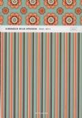 Almanacco dello Specchio 2010-2011
