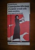 L'EMANCIPAZIONE DELLA DONNA E LA MORALE SESSUALE NELLA TEORIA SOCIALISTA