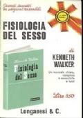 FISIOLOGIA DEL SESSO