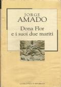 Dona Flor e i suoi due mariti