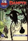 Martin Mystere Speciale 10 - La città magica