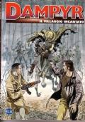 Dampyr 71 - I massacratori delle Ande
