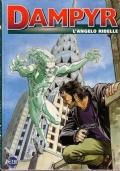 Dampyr 65 - L'angelo ribelle