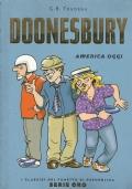 Doonesbury - America oggi