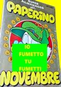 SUPER ALMANACCO DI PAPERINO num. 65