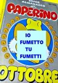 SUPER ALMANACCO DI PAPERINO num. 64