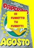 SUPER ALMANACCO DI PAPERINO num. 62