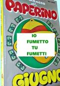 SUPER ALMANACCO DI PAPERINO num. 60