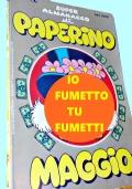 SUPER ALMANACCO DI PAPERINO num. 59