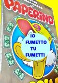 SUPER ALMANACCO DI PAPERINO num. 58