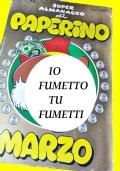 SUPER ALMANACCO DI PAPERINO num. 57