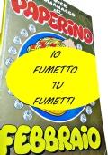 SUPER ALMANACCO DI PAPERINO num. 56