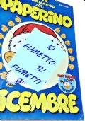 SUPER ALMANACCO DI PAPERINO num. 54