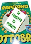 SUPER ALMANACCO DI PAPERINO num. 52