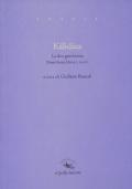 LA DEA GIOVINETTA (Kumārasambhava I, 19-61)