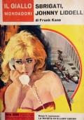 La critica sociologica n.23 autunno 1972