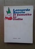 IL FUMETTO IN ITALIA