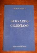 BERNARDO CELENTANO, NAPOLI 1835 - ROMA 1863