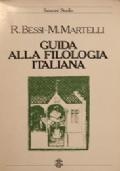 GUIDA ALLA FILOLOGIA ITALIANA