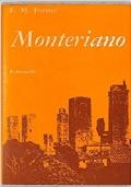 Monteriano