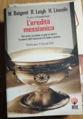 L' EREDITA' MESSIANICA