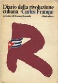 DIARIO DELLA RIVOLUZIONE CUBANA