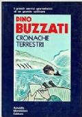 CRONACHE TERRESTRI