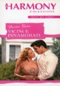 Vicini e innamorati - n. 1963
