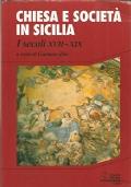 L'Archivio Segreto Vaticano per la storia delle chiese locali della Sicilia
