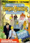 Martin Mystere Speciale 13 - L'ultimo concerto - con albetto