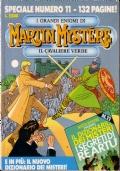 Martin Mystere Speciale 9 - La quarta caravella