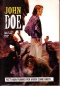 Dylan Dog 167 - Medusa