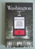 WASHINGTON NOIR il lato oscuro delle metropoli