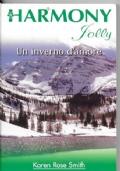 Un inverno d'amore