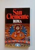 San Clemente - Roma
